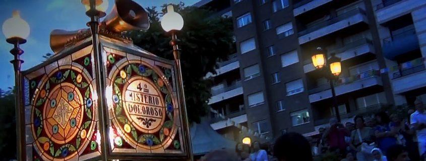 Rosario de los Faroles-Haro-Café Terraza Kiosco
