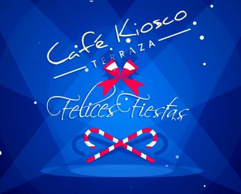 Navidad Archivos Café Terraza Kiosco