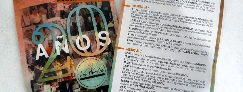 Fiesta-Barrio-las-Huertas-2019